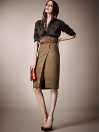 burberry-resort8