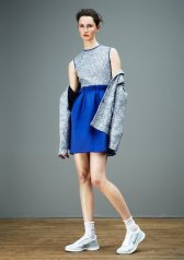 Richard Chai Loves Resort 2013 Collection Gets a Workout