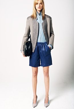 See by Chloes Resort 2013 Collection Keeps It Cool