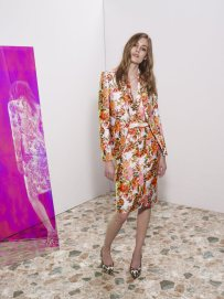 stella-mccartney11