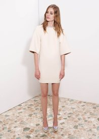 stella-mccartney23