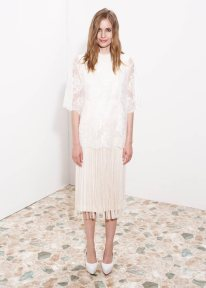 Stella McCartneys Resort 2013 Collection Embraces 70s Style, Colors and Prints