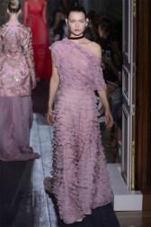 Valentino Fall 2012 Couture | Paris Haute Couture