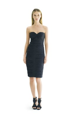 Carlos Miele Pre Fall 2013 Collection