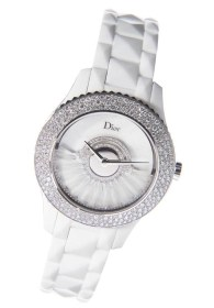 dior-printemps18