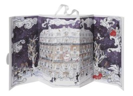 Dior for Printemps Christmas 2012 Collection