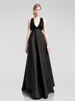 Donna Karan Pre Fall 2013 Collection