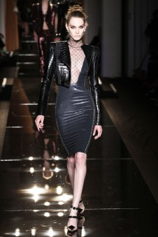 Atelier Versace Fall 2013 Collection