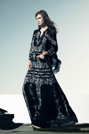 bcbg-max-azria-resort12