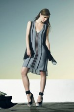 bcbg-max-azria-resort17