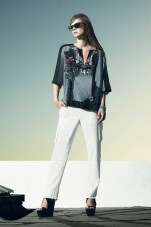 bcbg-max-azria-resort21