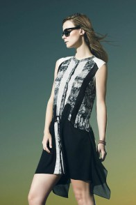 bcbg-max-azria-resort27