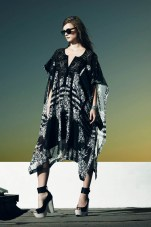 bcbg-max-azria-resort29