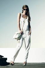 bcbg-max-azria-resort3