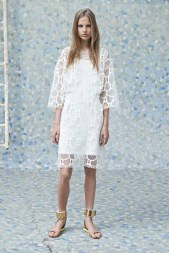 Chloe Resort 2014 Collection