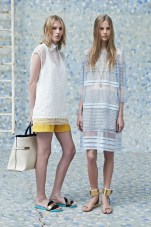 chloe-resort9