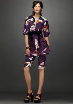 marni-resort-2014-9