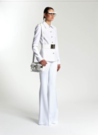 michael-kors-resort23