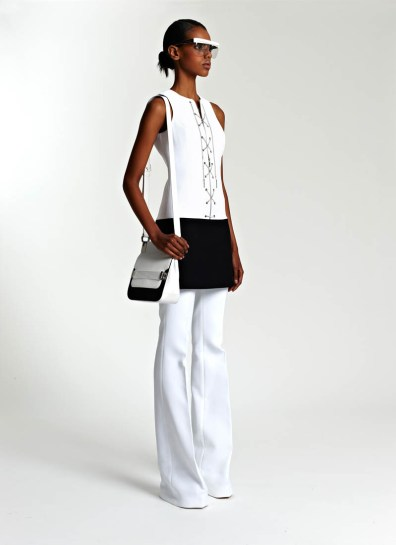 michael-kors-resort25