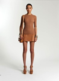 michael-kors-resort3