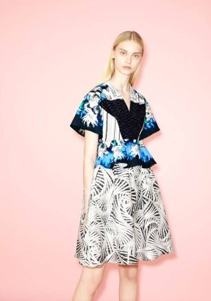 peter-pilotto-resort13