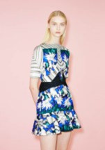 peter-pilotto-resort14