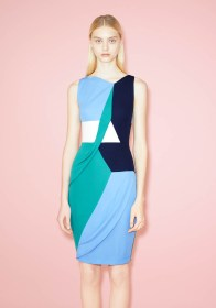 peter-pilotto-resort23