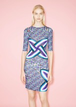 peter-pilotto-resort27