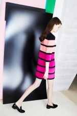 sonia-by-sonia-rykiel-resort28
