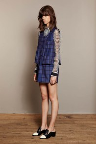 timo-weiland-resort-2014-9