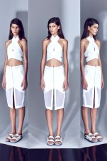 DION_LEE_RESORT_14_04