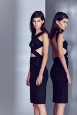 DION_LEE_RESORT_14_09
