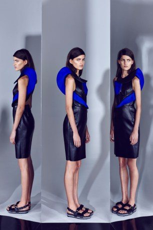 DION_LEE_RESORT_14_28