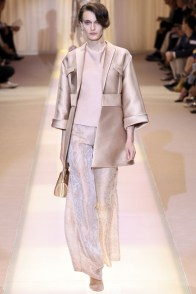armani-prive-couture-fall-11