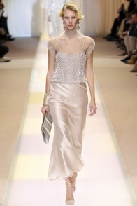 armani-prive-couture-fall-23