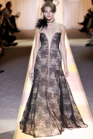 armani-prive-couture-fall-26