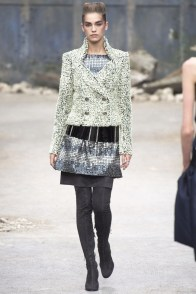 chanel-haute-couture-fall-37