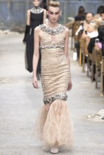 chanel-haute-couture-fall-43