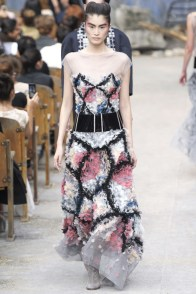 chanel-haute-couture-fall-50