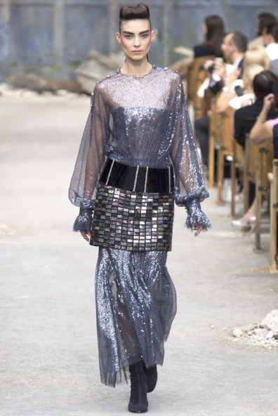 chanel-haute-couture-fall-66