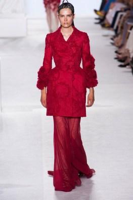 giambattista-valli-couture-fall-2013-19