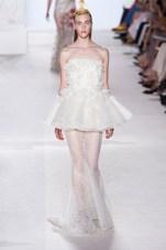 giambattista-valli-couture-fall-2013-23