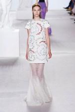 giambattista-valli-couture-fall-2013-27