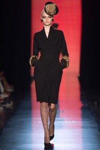jean-paul-gaultier-haute-couture-fall-2
