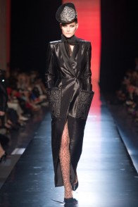 jean-paul-gaultier-haute-couture-fall-25