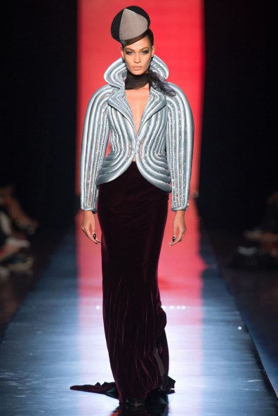 jean-paul-gaultier-haute-couture-fall-39