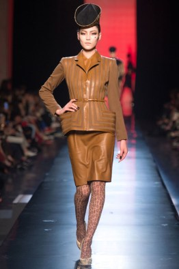 jean-paul-gaultier-haute-couture-fall-5