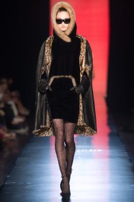 jean-paul-gaultier-haute-couture-fall-9
