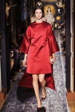 valentino-haute-couture-fall-28