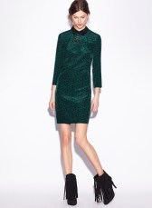 Kasia Struss Sports Ouis Fall/Winter 2013 Collection